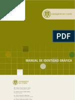 Manual Id Grafica