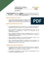 CURSO Bioquimica.pdf