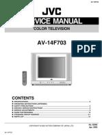 AV14F703