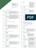 Respuestas de Realidad Nacional 2013 - Practica 03 (15!12!2012)