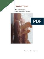 Politica de hechos consumados.pdf