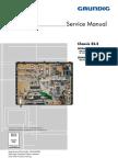 grundig_sedance_70_mw70-2010-8_st70-2010_sedance_82_mw82-2010-8_chassis_beko_22.2