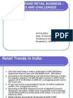 RETAIL-FDI-SEMINAR-FINAL.ppt