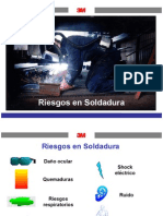 02 Welding Hazards (3M) 1