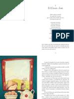 Primeras Paginas Alforja Jorobado