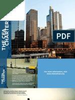 Cfa Charter Mini Brochure