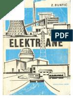 elektrane.pdf