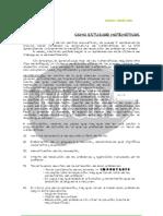 Como Estudiar Matematicas.pdf