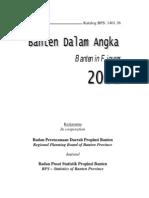 BDA 2001