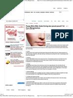 Aneka - Cara Mengatasinya bibir kering.pdf