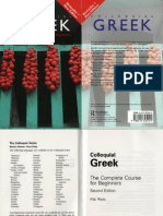06.Colloquial Greek.pdf