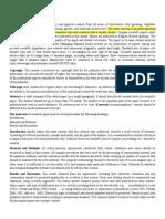 Hort Sci author-guides.pdf