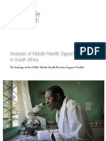 GSMA Decision Support Toolkit SA _FINAL