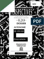 UNESCO autonomie ecole.pdf