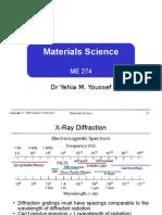 MaterialScience_05