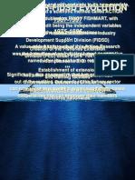 BFAR-FIDSD