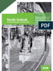 Nordic Outlook 1302