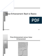 Value Enhancement - DCF, EVA, CFROI.pdf
