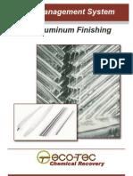 APU Aluminum 0411