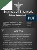 GI Class Presentation (1)