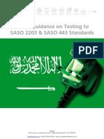 ASTA_Guidance_on_Testing_to_SASO2203_SASO443.pdf