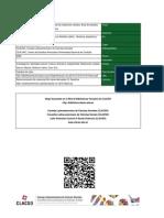música, artes performáticas y el campo de las relaciones sociales. estudios de la presencia africana en AL.pdf