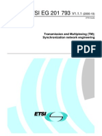 TEC Eng Doc - Sync