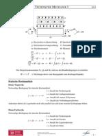 formel_tm1.pdf