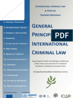 Module_3_General_principles_of_international_criminal_law.pdf