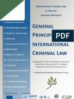 Module_3_General_principles_of_international_criminal_law.pdf