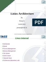 GE2155 CP-II Lab Manual