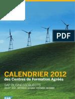 SAP.pdf