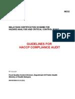 HACCP_2.