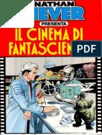 1992.06 - Allegato 01 Il Cinema Di Fantascienza