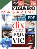 Heritage the Villas, ile Maurice, Figaro Fev 2013