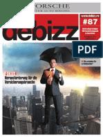 Debizz 87