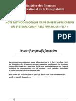SCF.pdf