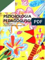 Pszichologia_pedagogusoknak2004