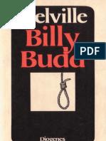 Melville_Herman - Billy Budd
