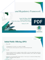 IPO-SECP