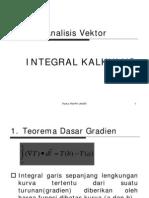 REVIEW Analisis Vektor2