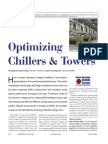 Optimising chillers and towers 2.pdf