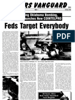 Workers Vanguard No 623 - 19 May 1995