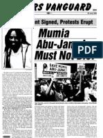 Workers Vanguard No 625 - 30 June 1995