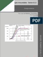 energie-eolienne.pdf