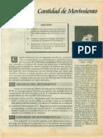 83048917-Fisica-Ejercicios-Resueltos-Soluciones-Impulso-Choques-y-Cantidad-de-Movimiento-1º-Bachillerato
