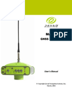 trimble tsc3 user manual pdf