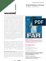 DP HISTOIRE DE FRANCE - OK janv.pdf