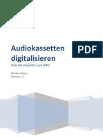 Workshop Audiokassetten digitalisieren.pdf
