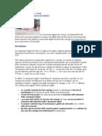 La comunione legale dei coniugi.doc